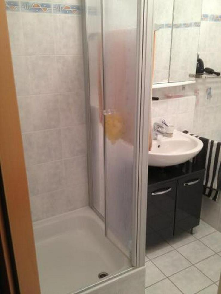 Bild 3: Exklusive & wunderschöne helle 3 Zimmer Wohnung mit Einbauküche