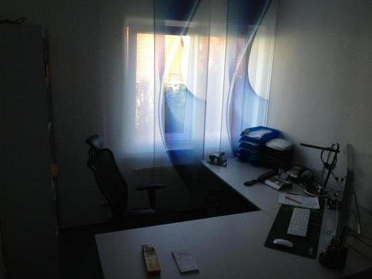 Bild 6: Exklusive & wunderschöne helle 3 Zimmer Wohnung mit Einbauküche