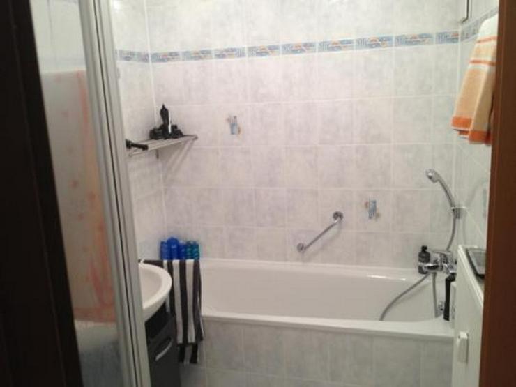 Bild 4: Exklusive & wunderschöne helle 3 Zimmer Wohnung mit Einbauküche