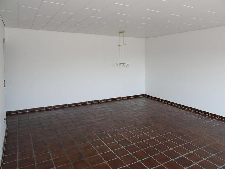 Bild 3: Schöne Eigentumswohnung mit Weitblick im Quellberg (Hillen)