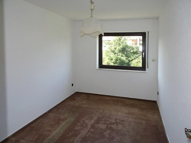Bild 6: Schöne Eigentumswohnung mit Weitblick im Quellberg (Hillen)