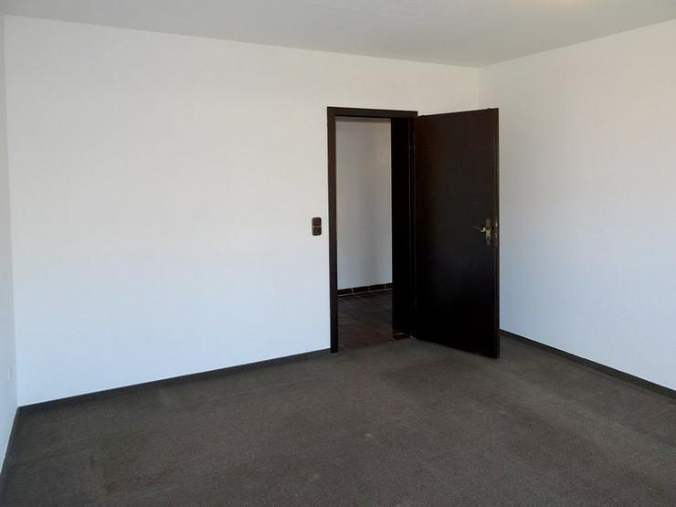 Bild 5: Schöne Eigentumswohnung mit Weitblick im Quellberg (Hillen)
