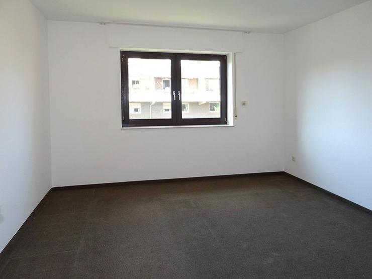 Bild 4: Schöne Eigentumswohnung mit Weitblick im Quellberg (Hillen)