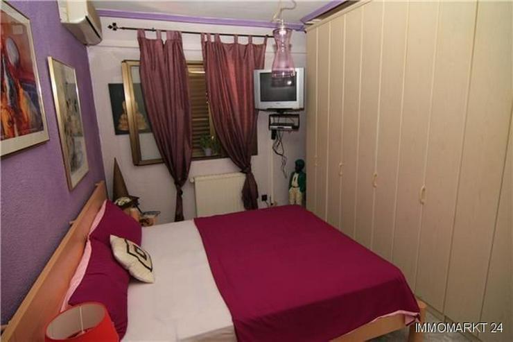 Bild 3: Gemütliche und sehr gepflegte Villa mit separatem Gästehaus in ruhiger Lage