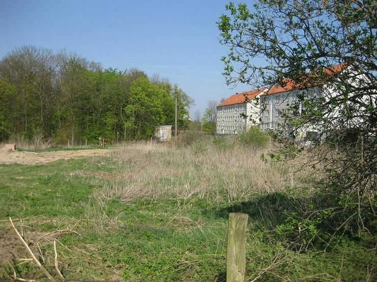 BAULAND FÜR GEWERBE UND WOHNEN - TEILBAR - IDEAL FÜR INVESTOREN - Grundstück kaufen - Bild 3