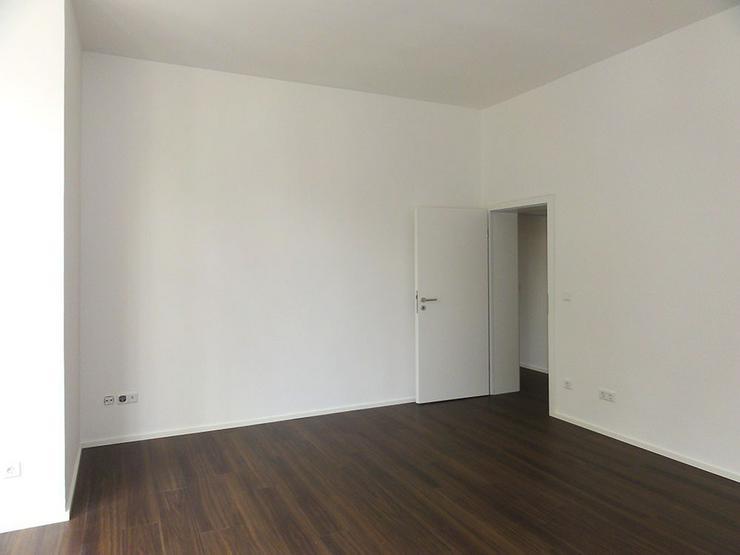Bild 6: Büro / Praxisräume in ansprechendem Altbau in der Innenstadt von Recklinghausen