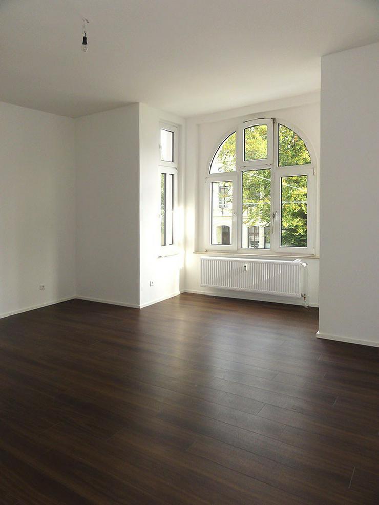 Bild 5: Büro / Praxisräume in ansprechendem Altbau in der Innenstadt von Recklinghausen