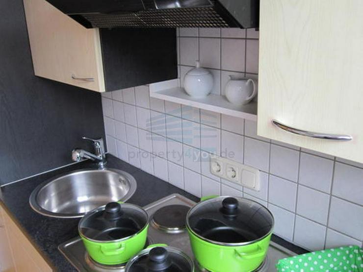 Bild 6: Möbliertes 1-Zimmer City Apartment in München - Altstadt