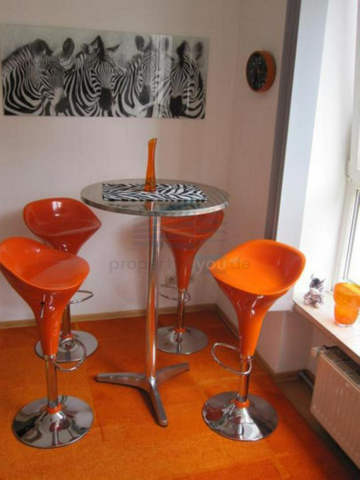 Bild 4: Möbliertes 1-Zimmer City Apartment in München - Altstadt