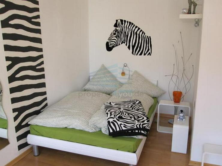 Möbliertes 1-Zimmer City Apartment in München - Altstadt - Wohnen auf Zeit - Bild 1