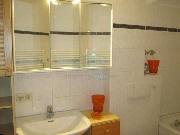 Bild 7: Möbliertes 1-Zimmer City Apartment in München - Altstadt
