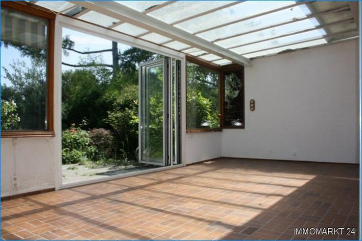Bild 3: ***Großes Haus mit Traumgrundstück in Bonn***