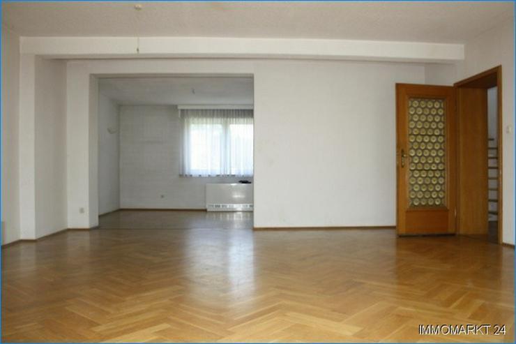 Bild 2: ***Großes Haus mit Traumgrundstück in Bonn***