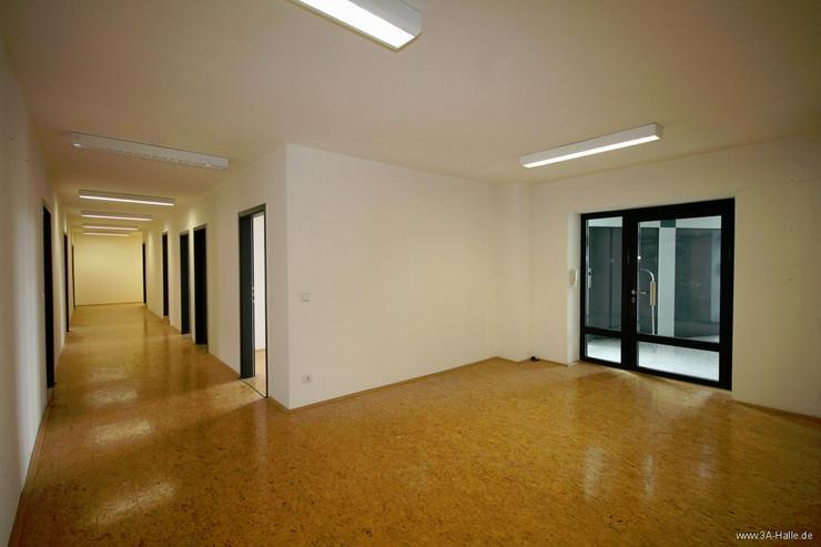Bild 4: 5 Räume in 1A - Lage - Leipziger Straße