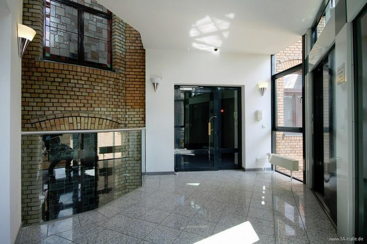 5 Räume in 1A - Lage - Leipziger Straße - Gewerbeimmobilie mieten - Bild 1