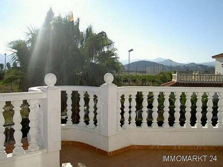 Bild 3: Villa in Oliva Nova Golf