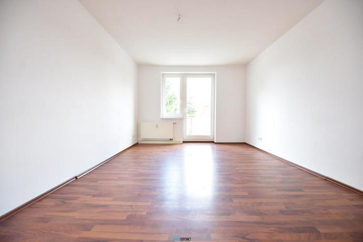 Bild 6: * Schöne 2-Raumwohnung in Zwenkau mit Balkon *