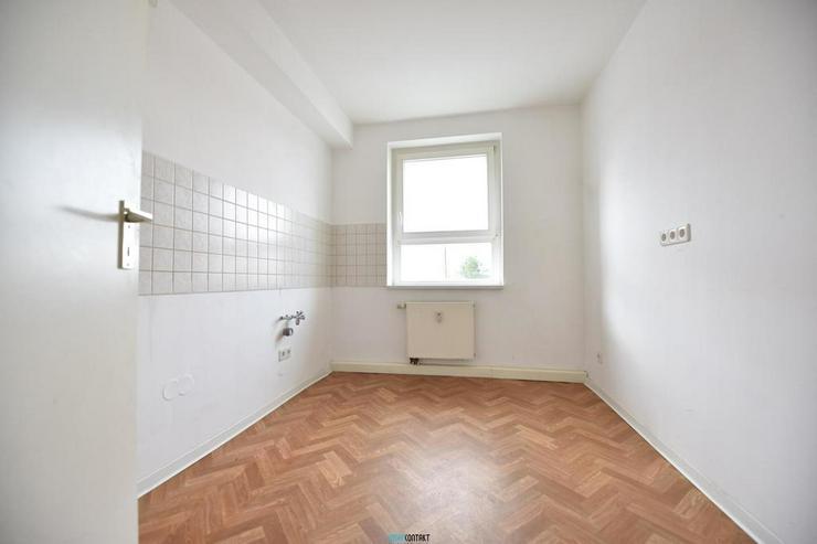 Bild 3: * Schöne 2-Raumwohnung in Zwenkau mit Balkon *