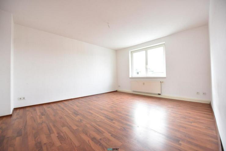 Bild 5: * Schöne 2-Raumwohnung in Zwenkau mit Balkon *