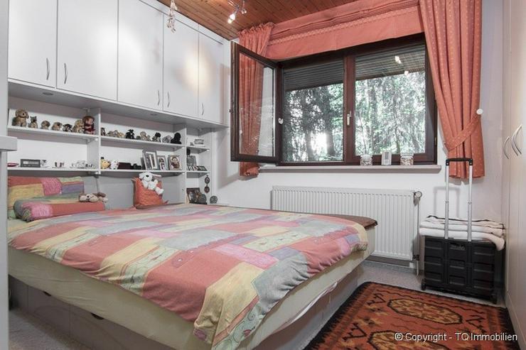Bild 6: *** Bestes Grundstück und fast Alleinlage - mit Top gepflegtem Wochenendhaus in Buchholz!...