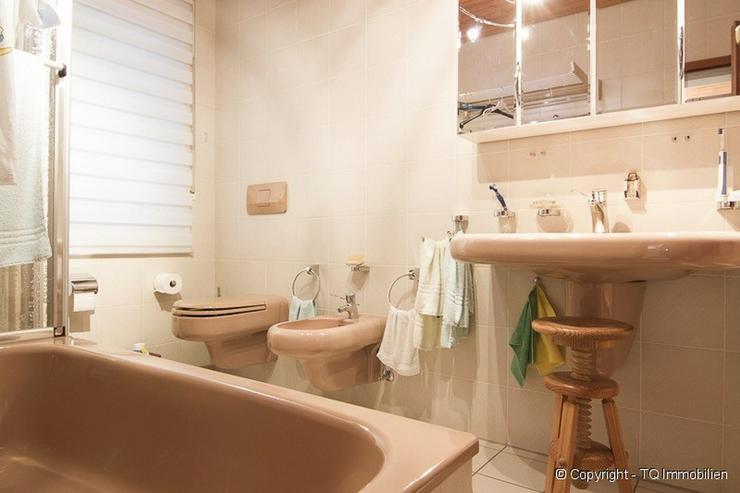 Bild 5: *** Bestes Grundstück und fast Alleinlage - mit Top gepflegtem Wochenendhaus in Buchholz!...