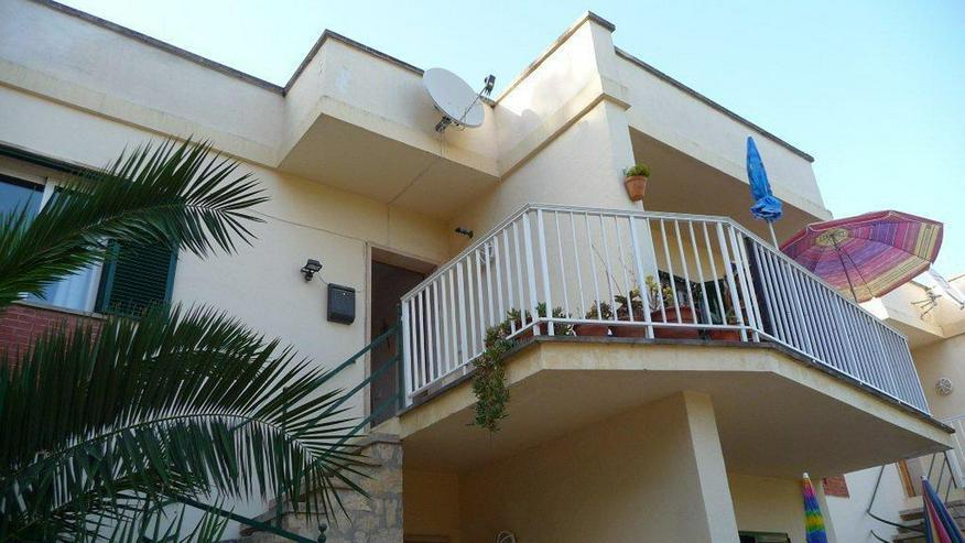 Ferienwohnung Mallorca Ort Paguera
