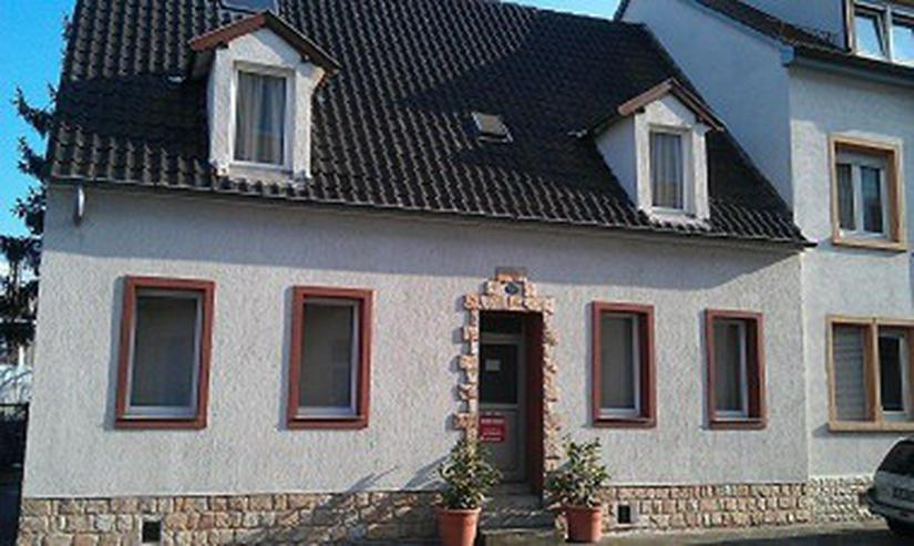 Monteurwohnung / Pension Mannheim
