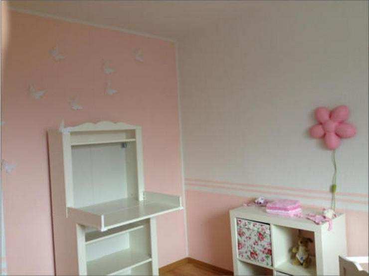 Bild 5: Maler Renoviert sehr günstig für Privat