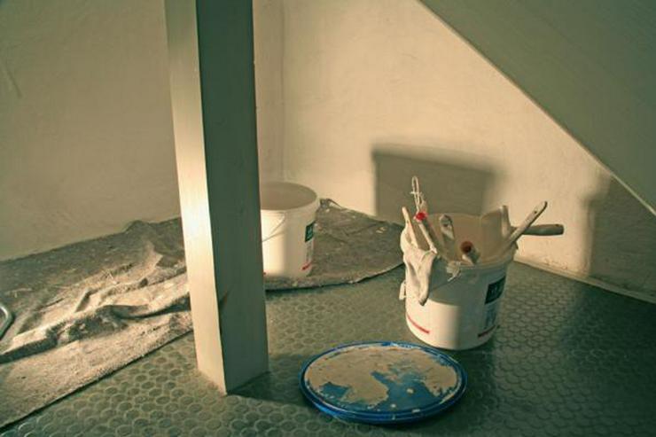 Bild 2: Maler Renoviert sehr günstig für Privat