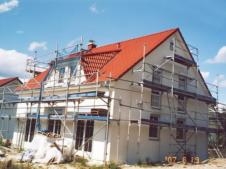 Bild 6: Maler Renoviert sehr günstig für Privat