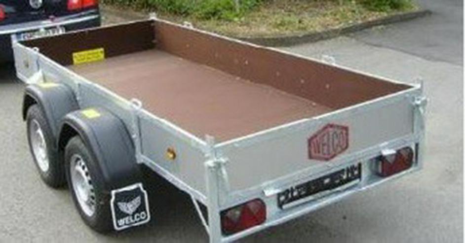 auto motor saarland autos auf unserer gebrauchtwagen jahreswagen neuwagen autob rse auf. Black Bedroom Furniture Sets. Home Design Ideas