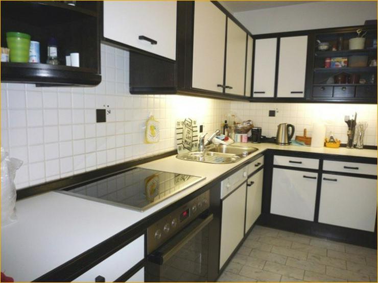 Bild 7: Leonberg/ Eltingen: Großzügige, Licht durchflutete 3,5-Zimmer-Wohnung mit großem Südba...