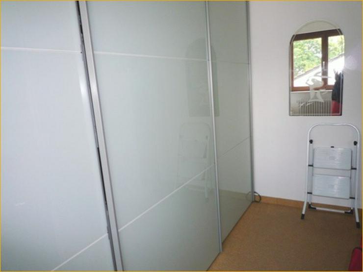 Bild 9: Leonberg/ Eltingen: Großzügige, Licht durchflutete 3,5-Zimmer-Wohnung mit großem Südba...