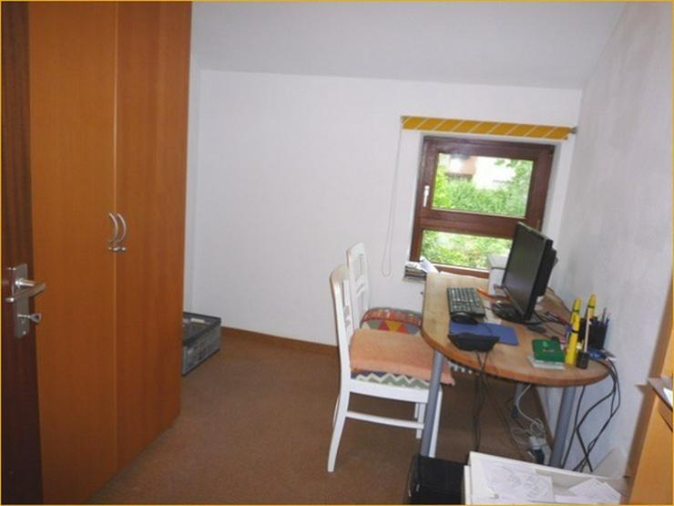 Bild 11: Leonberg/ Eltingen: Großzügige, Licht durchflutete 3,5-Zimmer-Wohnung mit großem Südba...