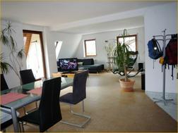 wohnung kaufen eigentumswohnung kaufen auf auf. Black Bedroom Furniture Sets. Home Design Ideas