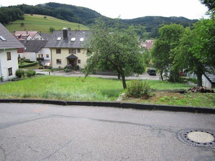 Bild 6: ++Schuttertal-Schweighausen++ Verwirklichen Sie den Traum vom eigenen Heim in ländlicher ...