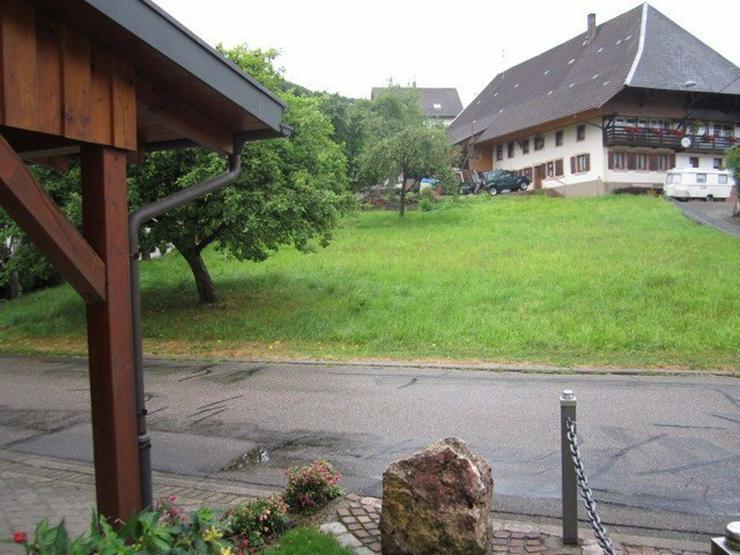 Bild 2: ++Schuttertal-Schweighausen++ Verwirklichen Sie den Traum vom eigenen Heim in ländlicher ...