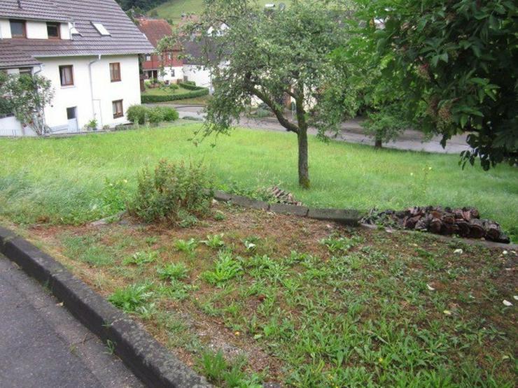 Bild 5: ++Schuttertal-Schweighausen++ Verwirklichen Sie den Traum vom eigenen Heim in ländlicher ...