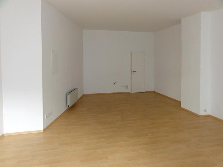 Bild 3: Büro bzw. Ladenfläche im Stadtteil Ortskern RE - Hillen (Ost) nahe der Fachhochschule