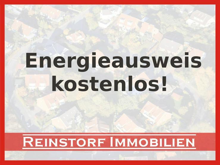 Aktion: Energieausweis bei Verkauf kostenlos! - Haus kaufen - Bild 1