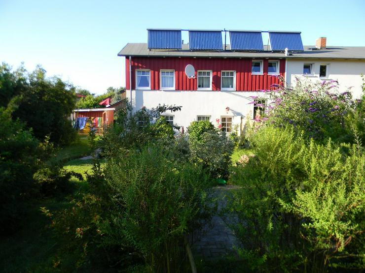 Bild 6: Der August Deal: 4 echte Ostsee-Ferienwohnungen als Anlageobjekt oder zur Eigennutzung.