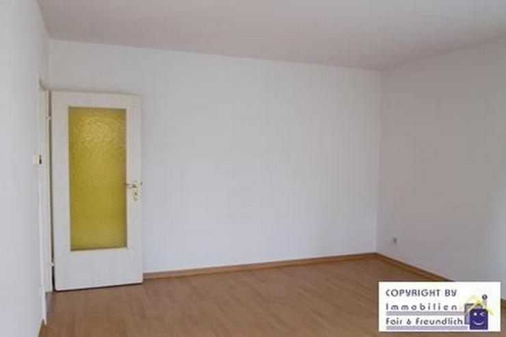 Bild 4: *ZUHAUSE! TOLL GESCHNITTEN MIT SONNENBALKON und Fensterbad, Kleinenbroich*