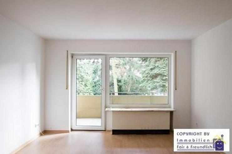 Bild 3: *ZUHAUSE! TOLL GESCHNITTEN MIT SONNENBALKON und Fensterbad, Kleinenbroich*