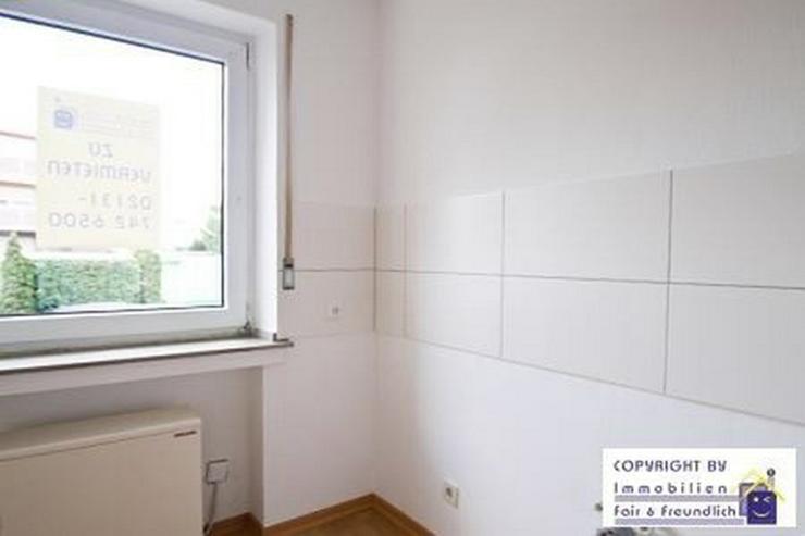 Bild 6: *ZUHAUSE! TOLL GESCHNITTEN MIT SONNENBALKON und Fensterbad, Kleinenbroich*