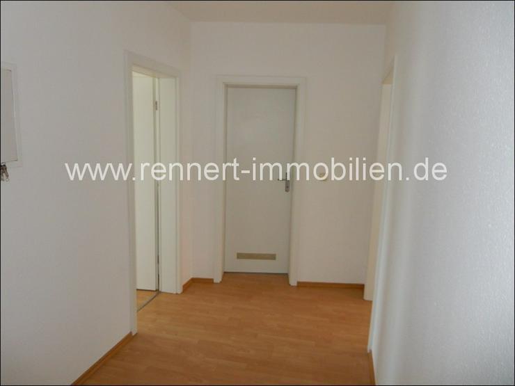 Bild 5: Lindenau zum kleinen Preis!