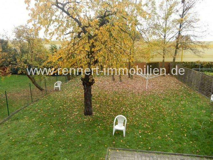 Dachgeschosswohnung in Lindenau zum kleinen Preis!
