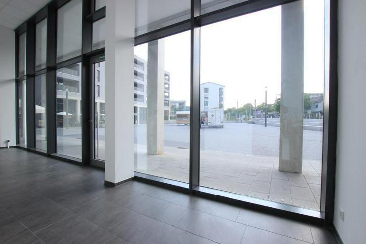 Bild 7: Neubau & Zentral - Nur noch 2 Flächen verfügbar - MIT 360°-Rundgang