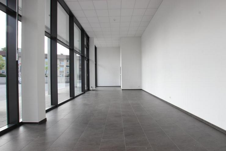 Bild 6: Neubau & Zentral - Nur noch 2 Flächen verfügbar - MIT 360°-Rundgang