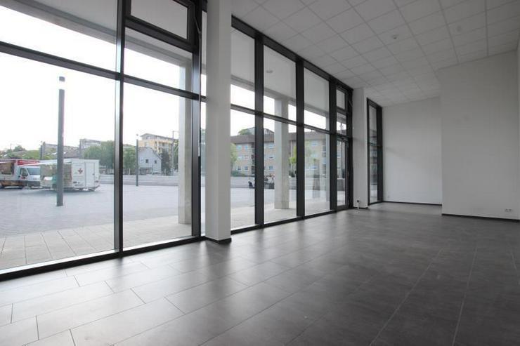 Bild 9: Neubau & Zentral - Nur noch 2 Flächen verfügbar - MIT 360°-Rundgang