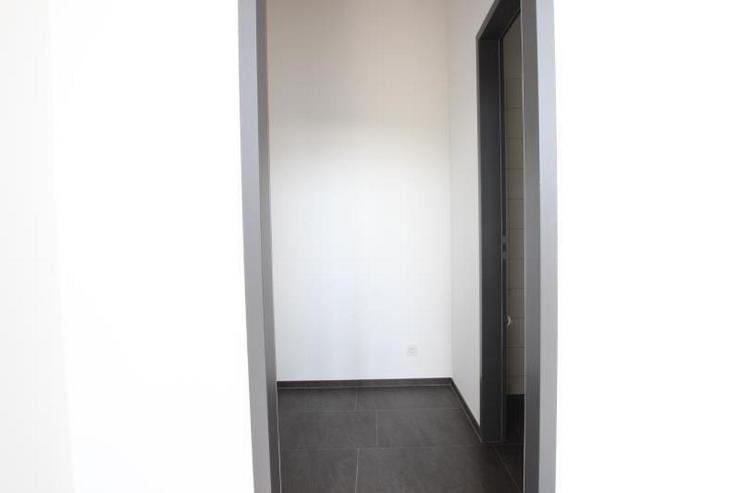 Bild 10: Neubau & Zentral - Nur noch 2 Flächen verfügbar - MIT 360°-Rundgang